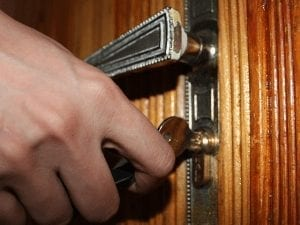 general locksmith buffalo ny | house lock out