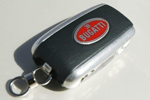 transponder key mazda buffalo ny