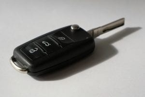 car key programming in Buffalo ny