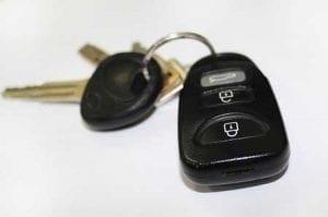 automotive locksmith in buffalo ny