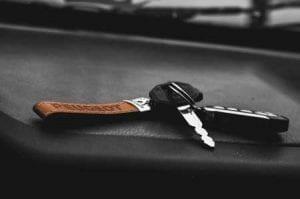 car locksmith in buffalo ny