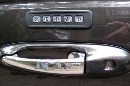 automotive locksmith truck locksmith in buffalo ny