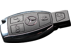 car key programming buffalo ny
