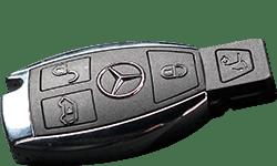 car key programming buffalo ny