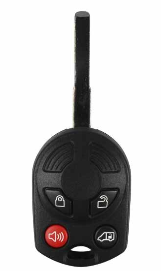 Ford Car Key Replacement In Buffalo NY