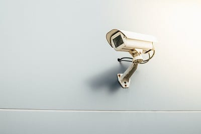 Redkey Security Camera 5