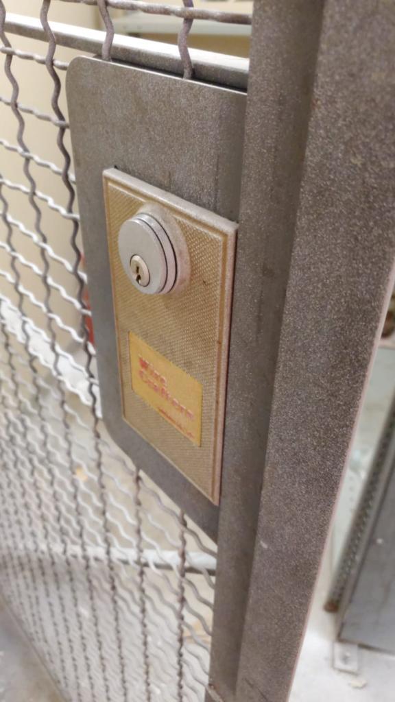 Mortise locks installed red key llc (12)