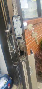 Mortise locks installed red key llc (8)