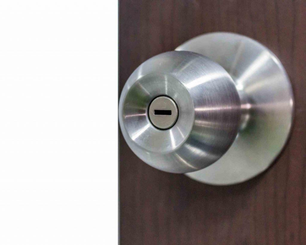 Redkeyllc storage lockset