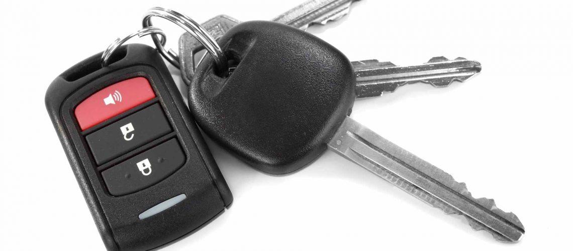 lost key made | Locksmith buffalo ny