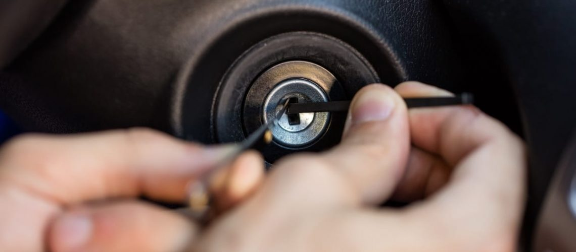 reasons-why-you-need-a-locksmith